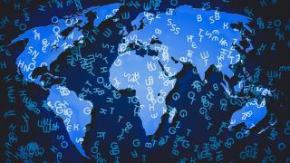Dünyadaki dillerin yarıdan fazlası yok olacak