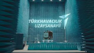 TUSAŞ'tan yerlileştirme çalışmaları: 500 milyon dolar Türkiye'de kalacak