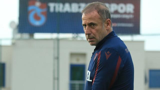Trabzonspor Abdullah Avcı ile yenilmezliğini sürdürmek istiyor