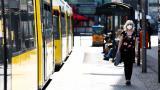 Almanya'da koronavirüs: Vaka sayısı nisandan bu yana en yüksek seviyede