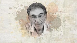Tiyatro ve sinema oyuncusu İbrahim Kalkan hayatını kaybetti