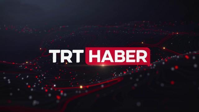 TRT Haber 33 aydır en çok izlenen haber kanalı