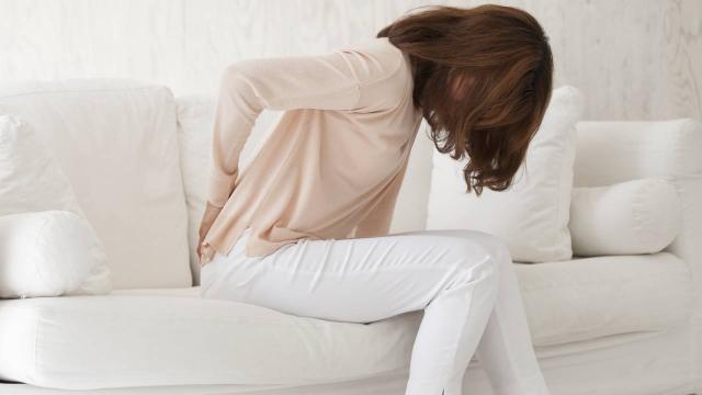 """""""Fibromiyalji hastalığının sebebi bağışıklık sistemi olabilir"""""""