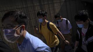 Wuhan'da yaşayanların tümüne virüs testi yapılacak