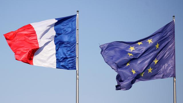 AB Komisyonu: Fransanın uğradığı muamele kabul edilemez