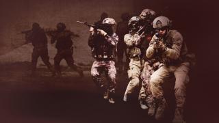 MİT'ten terör örgütü PKK'ya ağır darbe