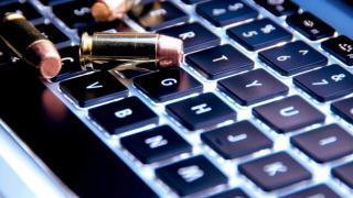 Siber dünyanın yeni çıkmazı: Sanal fidye