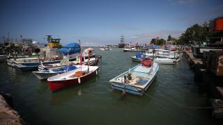 Geleneksel kıyı balıkçılığına destek ödemesi