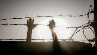 Esed rejiminin işkenceci doktoruna Almanya'da dava açıldı