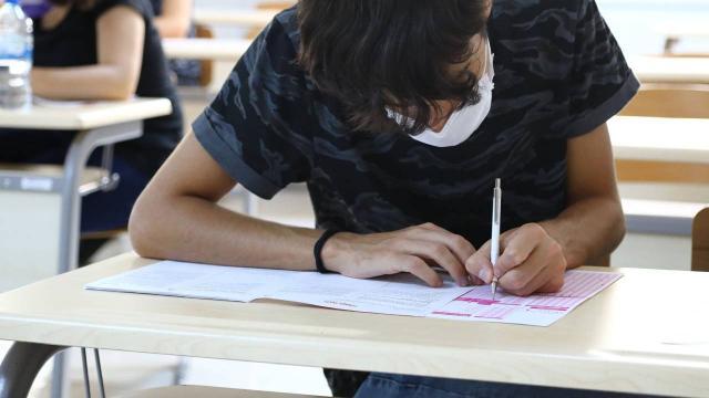 KPSS A Grubu ve öğretmenlik sınavı ne zaman, saat kaçta?