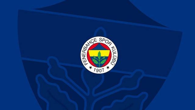 """Fenerbahçeden """"Dünya Fenerbahçeliler Günü"""" mesajı"""