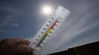 Araştırma: Sıcak hava dalgaları iklimle ilgili afet ölümlerinin yüzde 99'una sebep olabilir