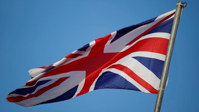 İngilterede enflasyon son 9 yılın en yüksek seviyesine yükseldi