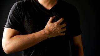 Kalp hareket sever