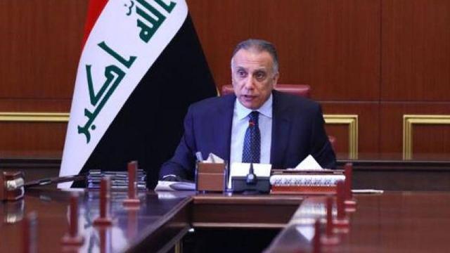 Irak Başbakanı Kazımiden seçim güvenliği mesajı: Bizzat denetleyeceğim