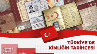 Dünya Nüfus Günü'nde Türkiye