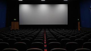 """Sinema biletlerinde """"sıfır vergi"""" uygulaması uzatıldı"""