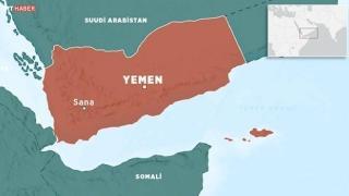 Yemen hükümeti para birimindeki değer kaybını durdurmaya çalışıyor