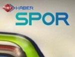 19.6.2013 Tarihli TRT Haber 09.20 Spor Bülteni