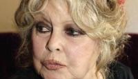 Depardieu'den sonra şimdi de Brigitte Bardot!