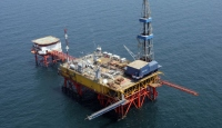 Yunanistan Ege'de petrol arayacak