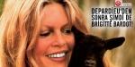 Depardieuden sonra şimdi de Brigitte Bardot!