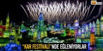 Kar festivali