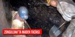 Madende metan faciası