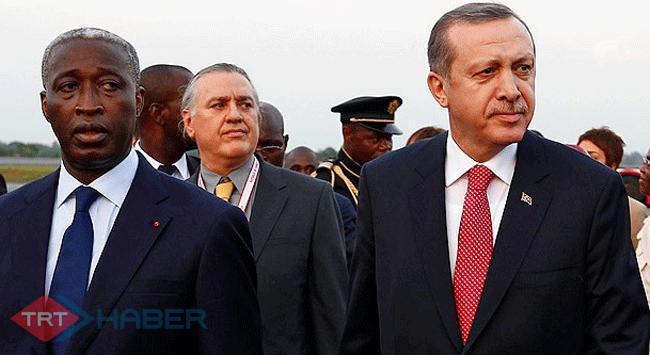 Serbest bırakılanların arasında 4 Türk vatandaşı var