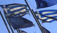 Yunanistan cumhurbaşkanını seçecek