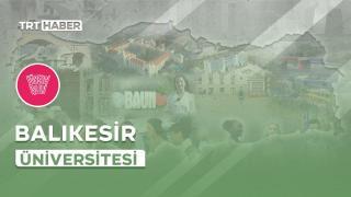 Öğrenci İşleri Balıkesir Üniversitesi