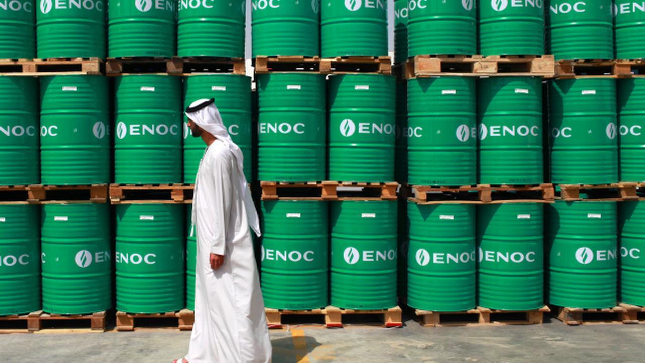 Petrol yine yükselişte: 'Belirleyici' olabilir