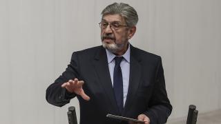 CHP'li İslam'ın Türkkan'la ilgili paylaşımı İyi Parti'yi rahatsız etti