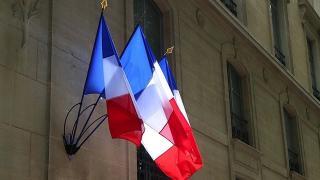 Fransa'nın AUKUS öfkesi sürüyor: Ciddi şüphelerimiz var