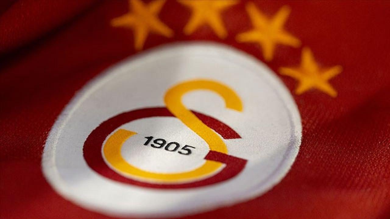 Galatasaray, Cicaldau transferi için görüşmelere başladı