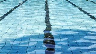 Uzmanlar havuz suyu kaynaklı enfeksiyonlara karşı uyarıyor