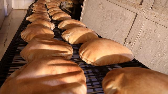 Sudanda ekmek krizi kapıda