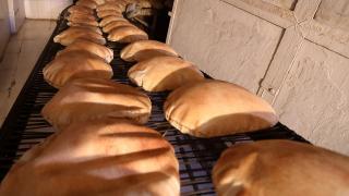 Sudan'da ekmek krizi kapıda