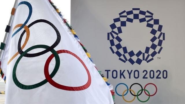 2020 Tokyo Olimpiyatlarında vaka sayısı 193e yükseldi