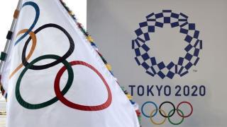 2020 Tokyo Olimpiyatları'nda vaka sayısı 193'e yükseldi