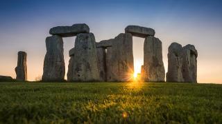 Stonehenge Dünya Miras Listesi'nden çıkarılabilir