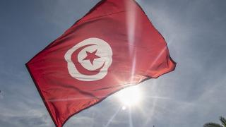 Tunus'ta başbakanlığa üst düzey atamalar yapıldı