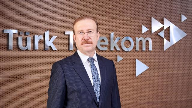 Türkiyenin 81 ilindeki 1085 kütüphane dijitalleştirilecek