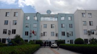 Maarif Vakfı'nın okulları Çad'daki en iyi eğitimin adresi oldu