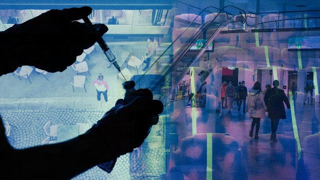 Türkiye'de aşı zorunlu olacak mı? - Son Dakika Haberleri