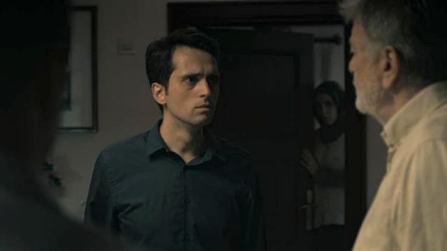 """""""İki Şafak Arasında"""" San Sebastian Film Festivali'nde yarışacak"""