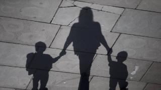 Çin'de davranışları kötü olan çocukların ailelerine ceza planı