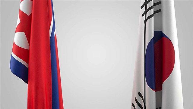 Koreler arası iletişim hatları gelecek ay yeniden açılacak