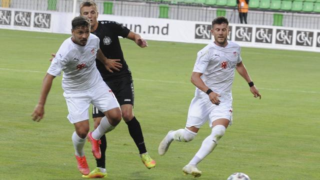 Sivasspor Avrupada 16. maçına çıkacak