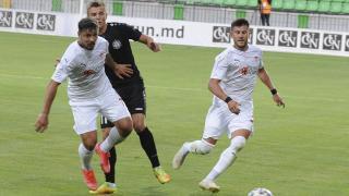 Sivasspor Avrupa'da 16. maçına çıkacak